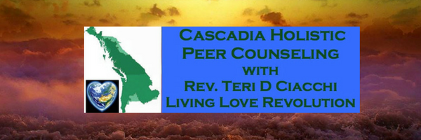 chpc-logo-cascadia-holistic-peer-counseling-class-livingloverevolution-tericiacchi