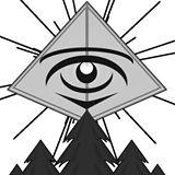 Cascadian Illuminati
