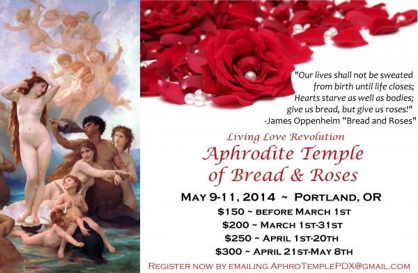 Bread&RosesInvitation2