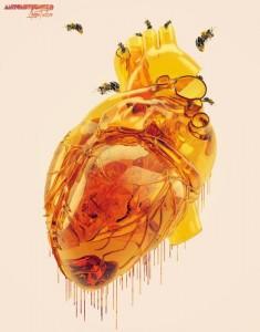 honeyhiveheart