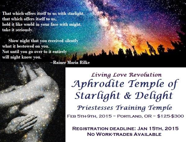 Starlight&DelightInvitation