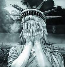 lady-liberty-hides-her-face